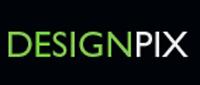 Designpix Web page and Graphic designer